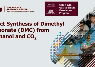 DMC Project