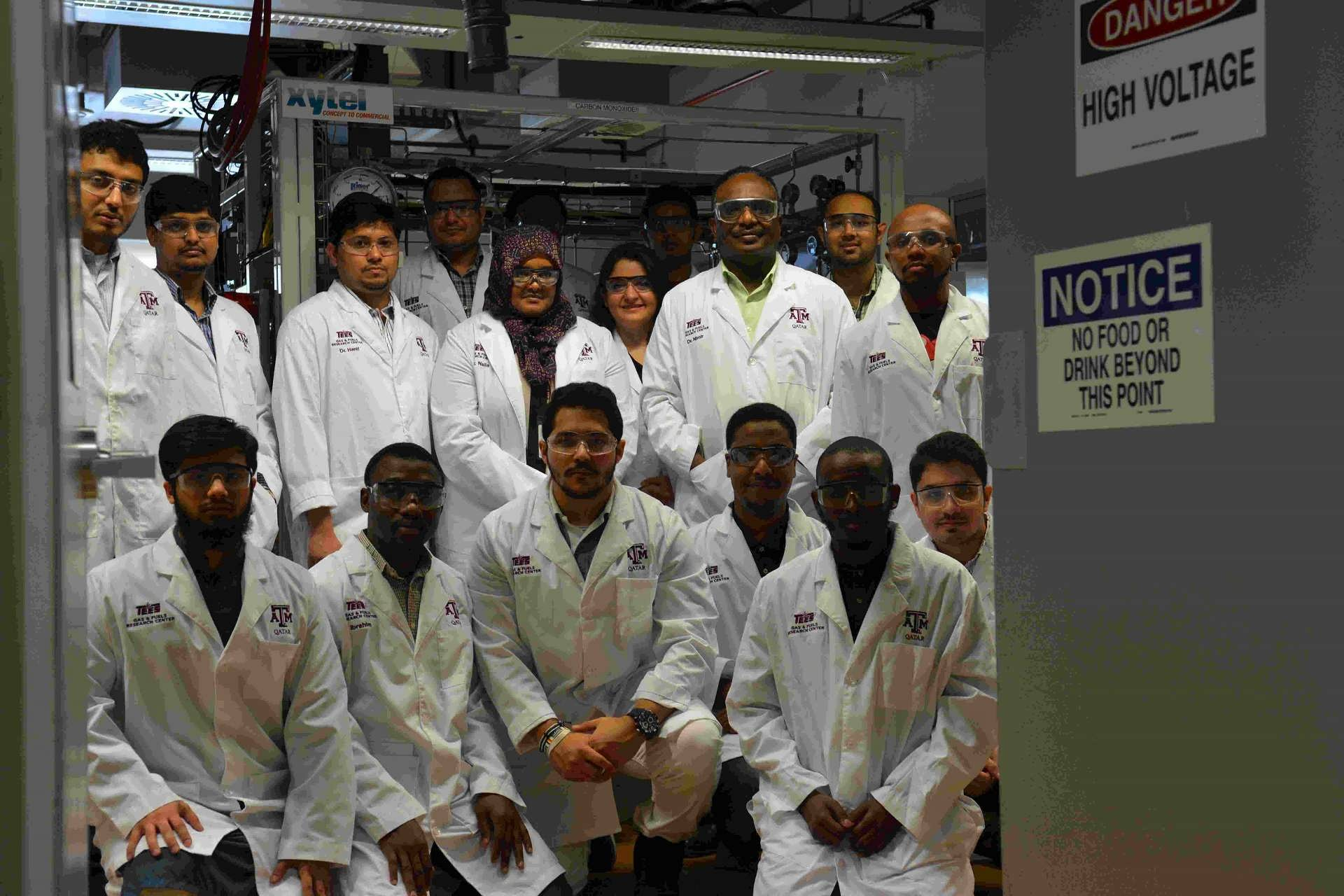Research-Group-Nov.-2015-2